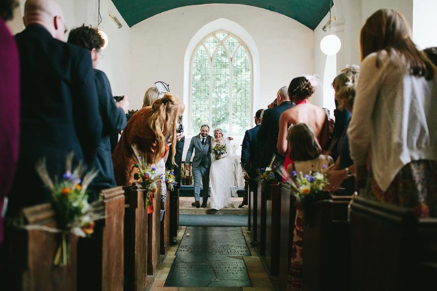 Norfolk Wedding Photography-135