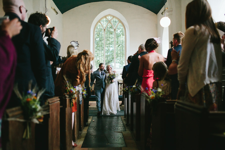 Norfolk Wedding Photography-136