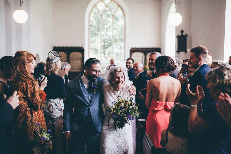 Norfolk Wedding Photography-137