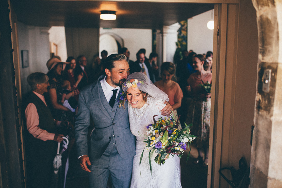 Norfolk Wedding Photography-138