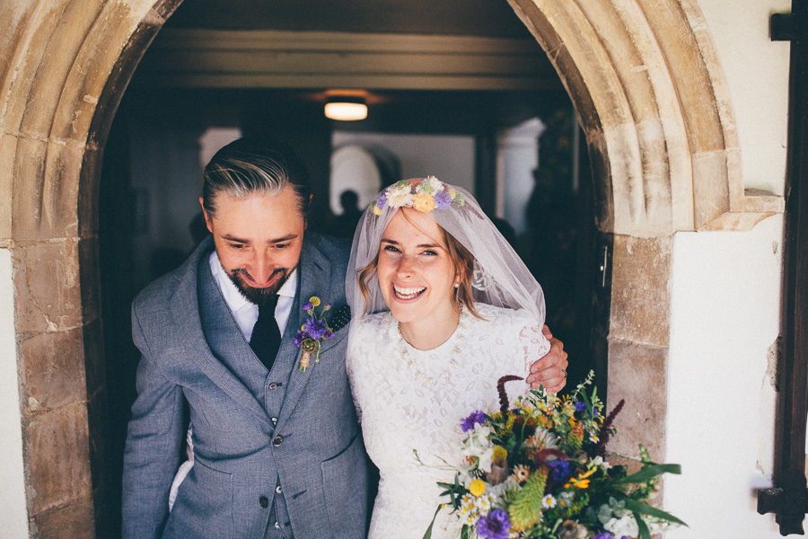 Norfolk Wedding Photography-139
