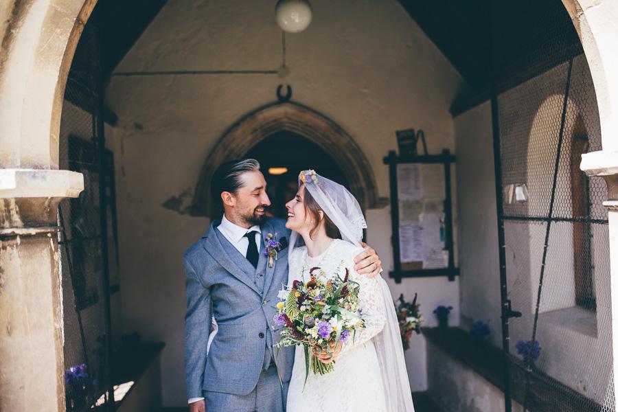 Norfolk Wedding Photography-140