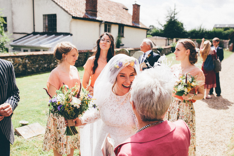 Norfolk Wedding Photography-141