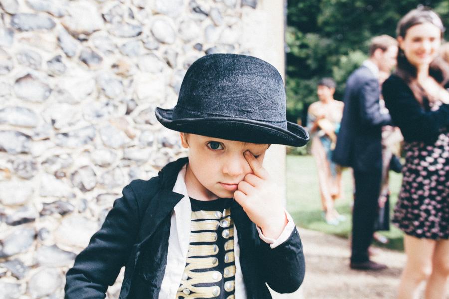 Norfolk Wedding Photography-142