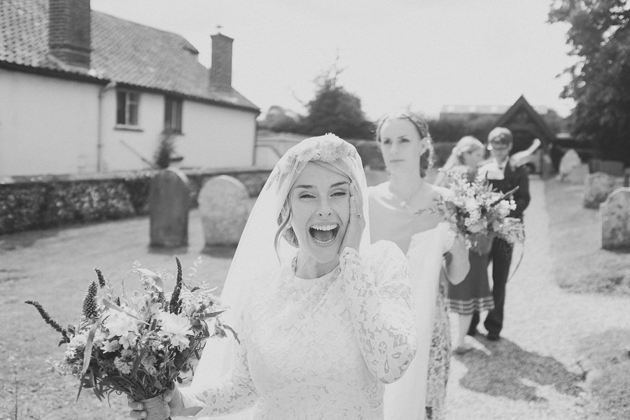 Norfolk Wedding Photography-144