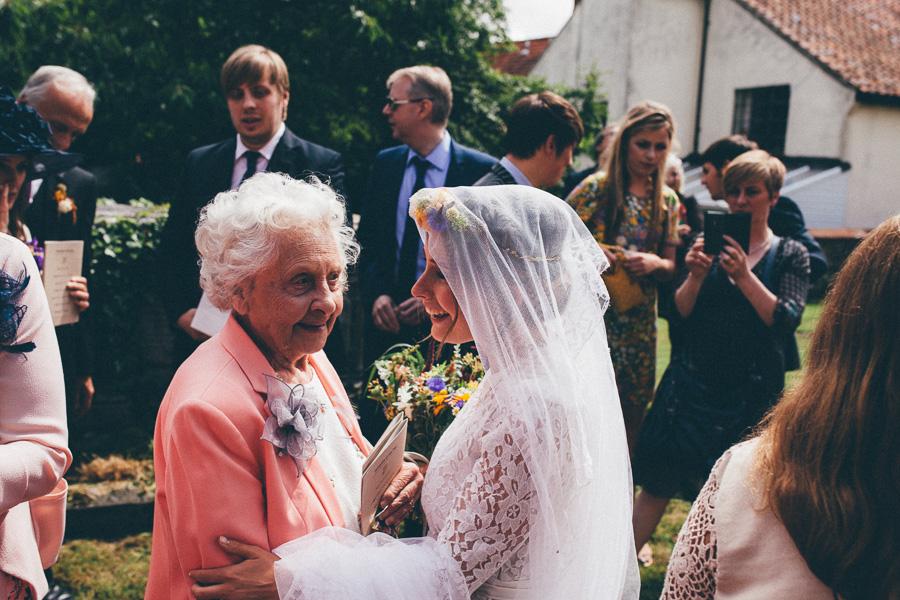 Norfolk Wedding Photography-145