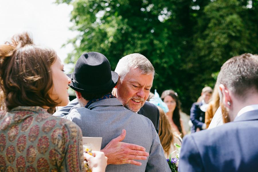 Norfolk Wedding Photography-148