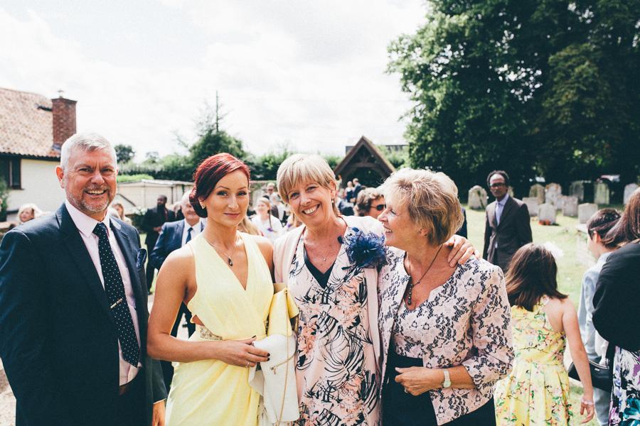 Norfolk Wedding Photography-150