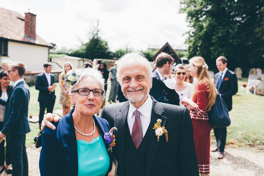 Norfolk Wedding Photography-151