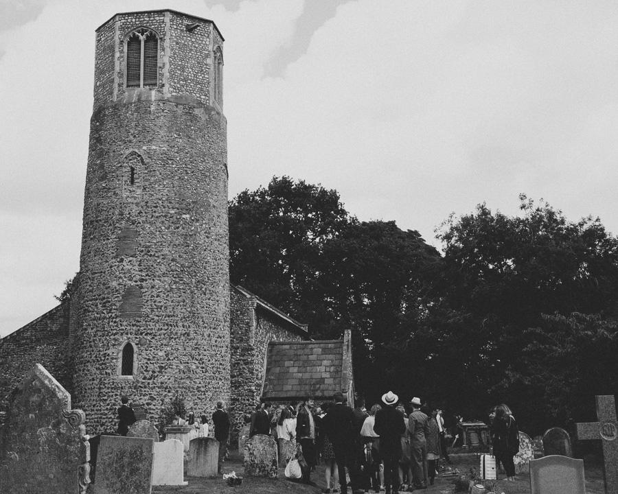Norfolk Wedding Photography-154