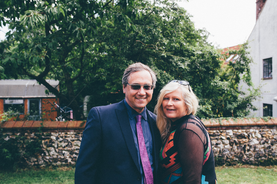 Norfolk Wedding Photography-155