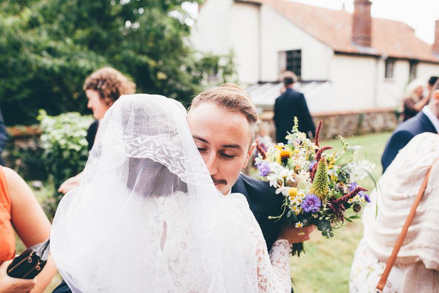 Norfolk Wedding Photography-157