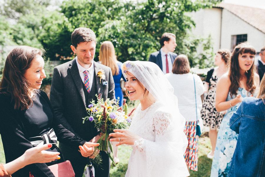 Norfolk Wedding Photography-159