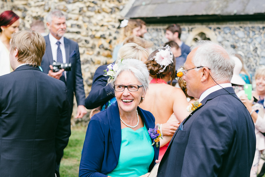 Norfolk Wedding Photography-160