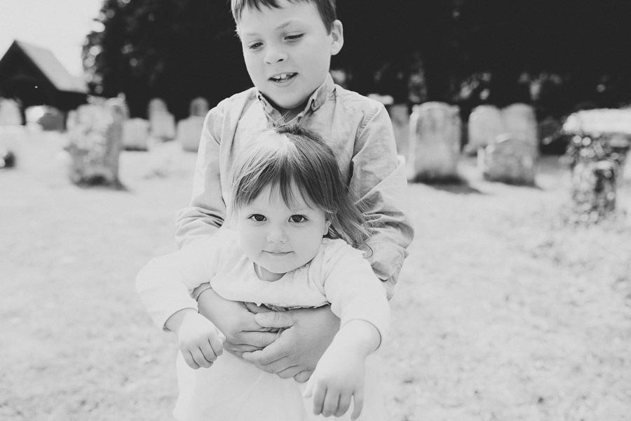 Norfolk Wedding Photography-161