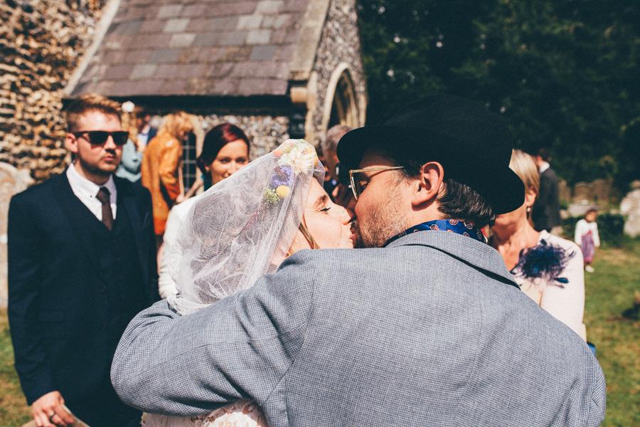 Norfolk Wedding Photography-166
