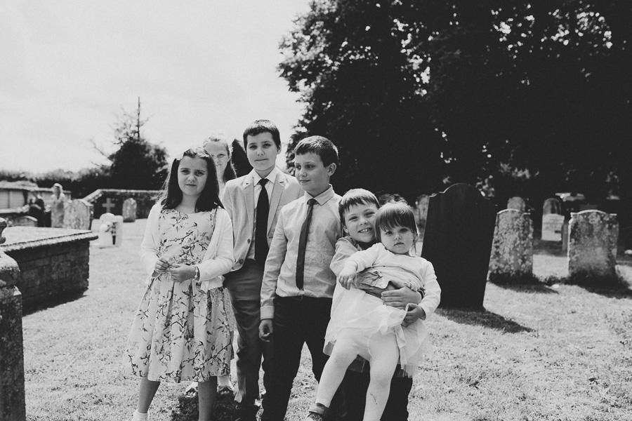 Norfolk Wedding Photography-162