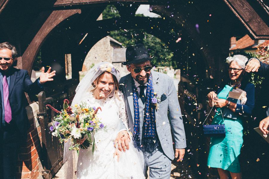 Norfolk Wedding Photography-171