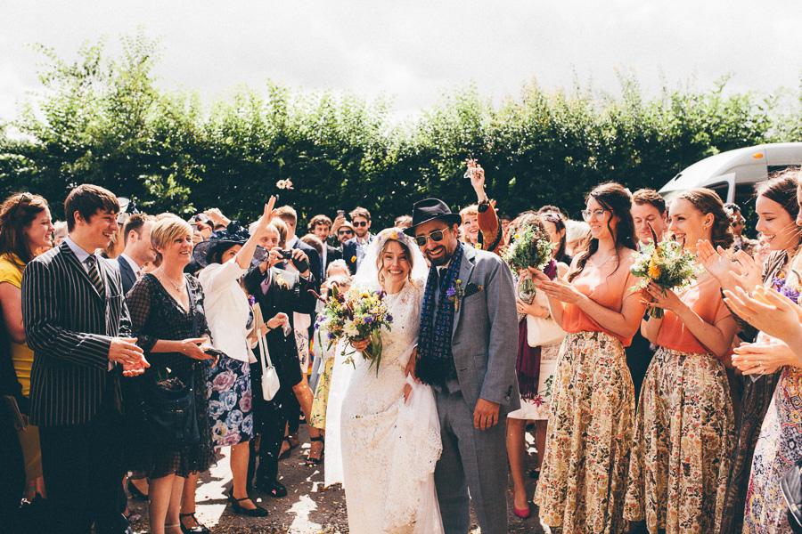 Norfolk Wedding Photography-172