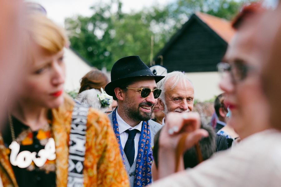 Norfolk Wedding Photography-173