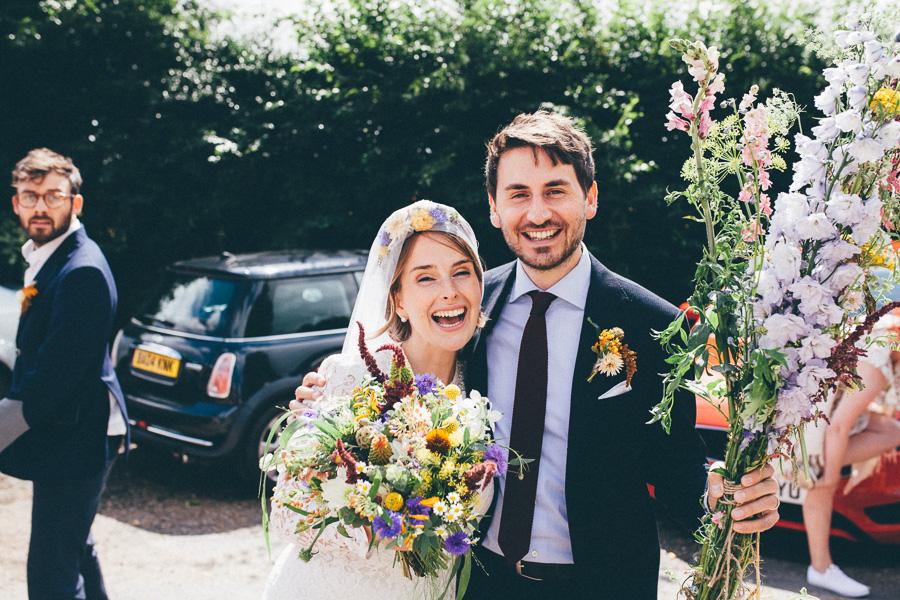Norfolk Wedding Photography-176
