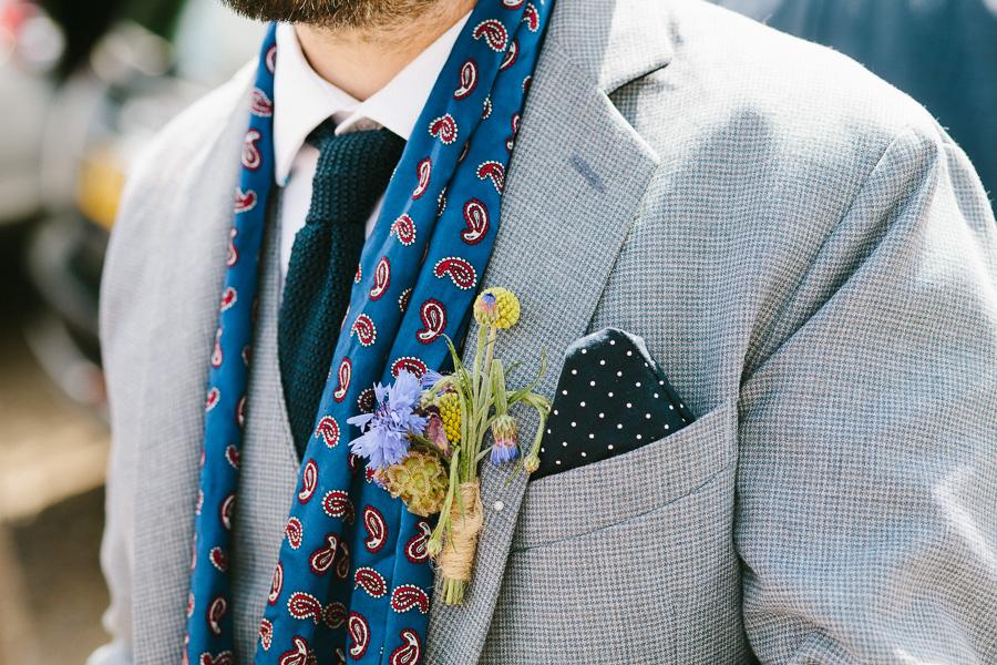 Norfolk Wedding Photography-175