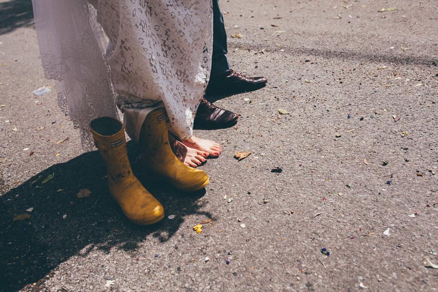 Norfolk Wedding Photography-177