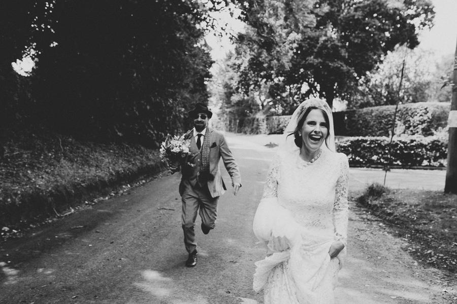 Norfolk Wedding Photography-180