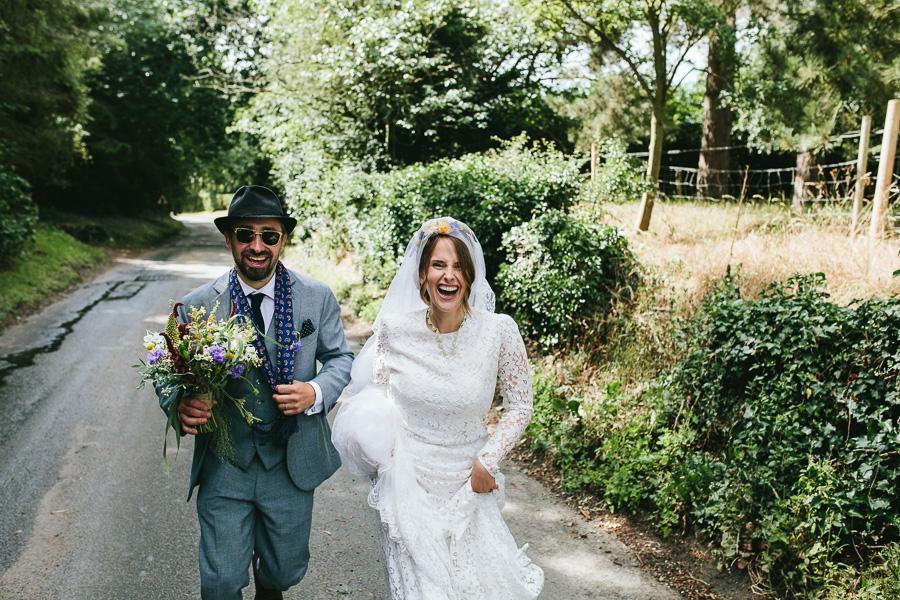 Norfolk Wedding Photography-181