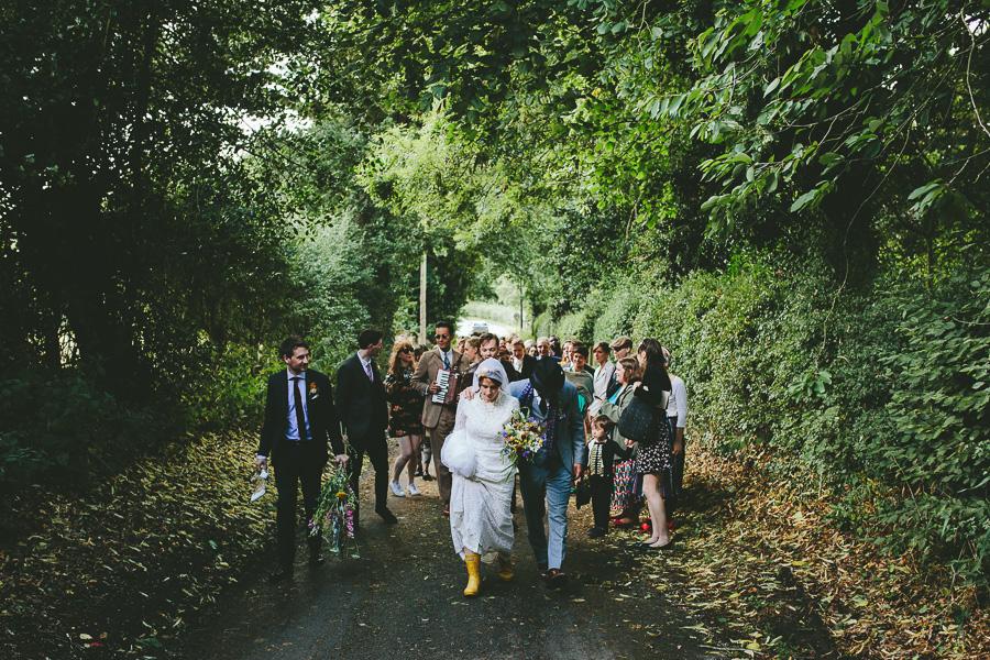Norfolk Wedding Photography-182