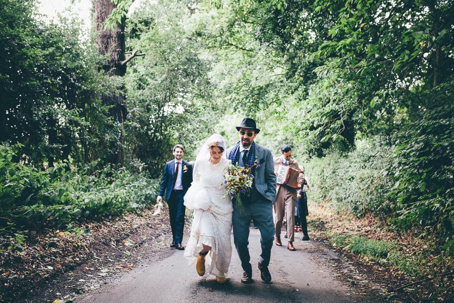 Norfolk Wedding Photography-183