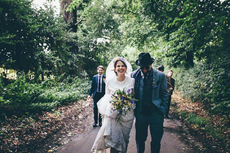 Norfolk Wedding Photography-184