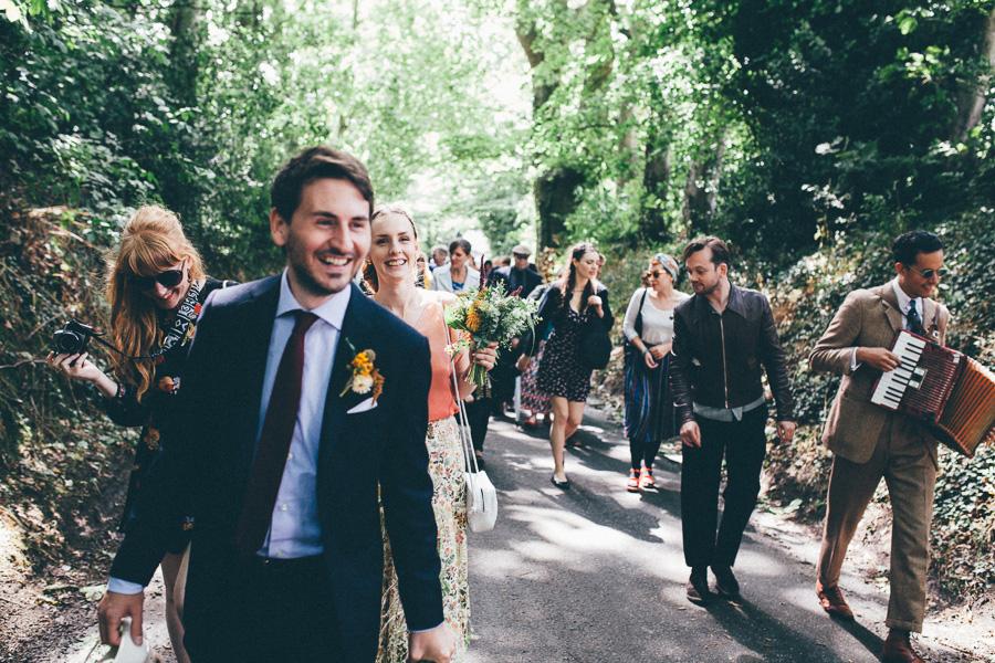 Norfolk Wedding Photography-185
