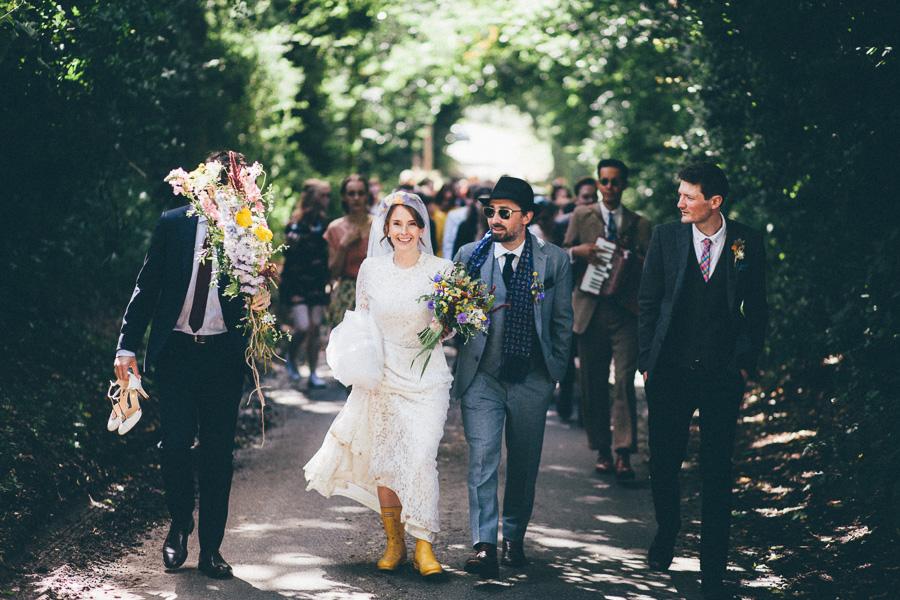 Norfolk Wedding Photography-186