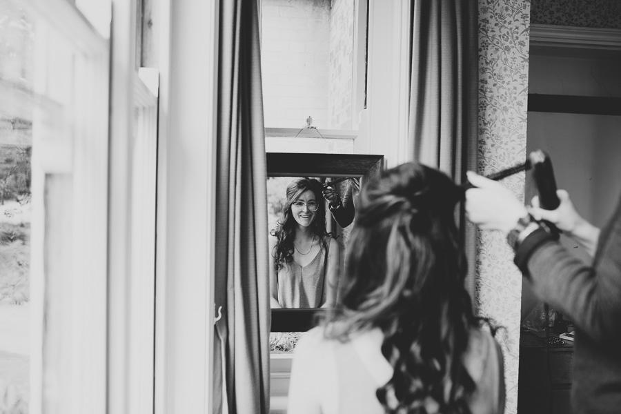 Norfolk Wedding Photography-19