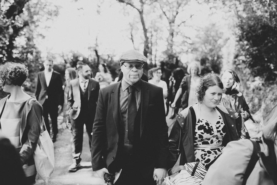 Norfolk Wedding Photography-190