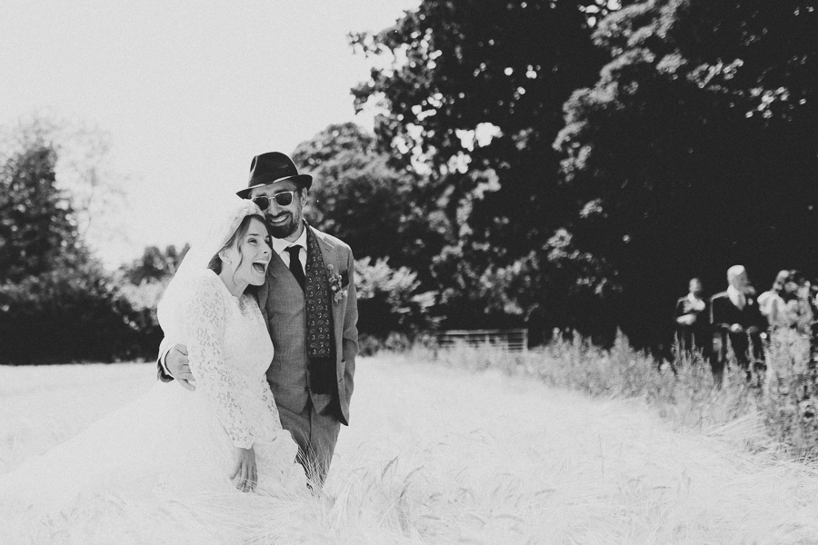 Norfolk Wedding Photography-193