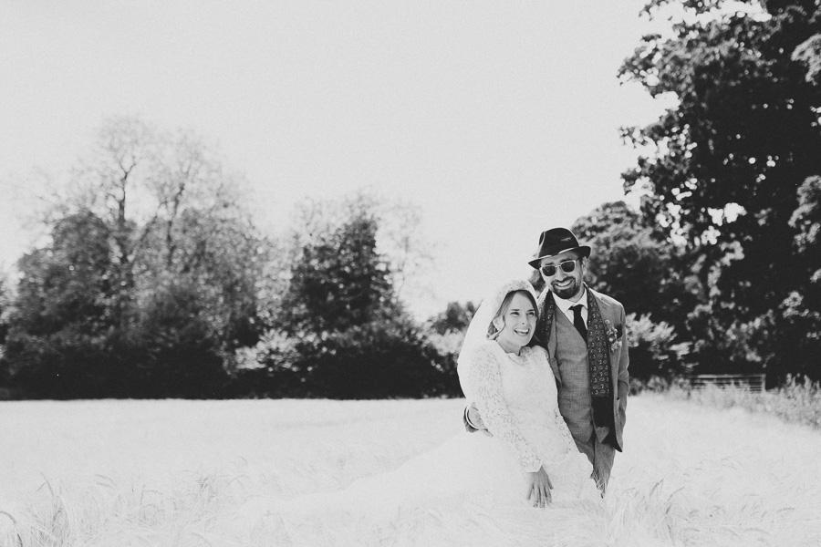 Norfolk Wedding Photography-192