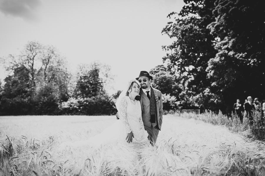 Norfolk Wedding Photography-194