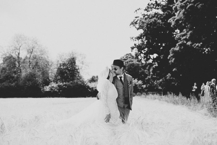 Norfolk Wedding Photography-195