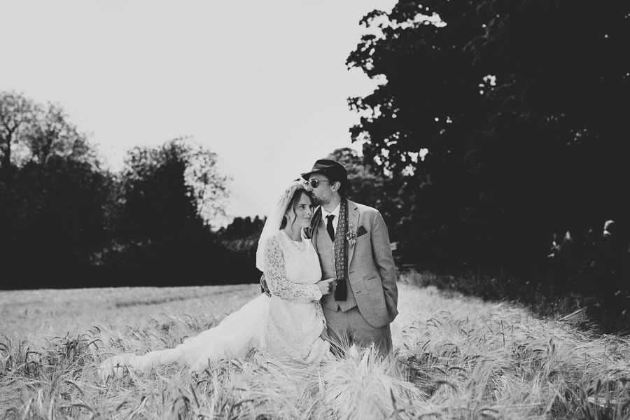 Norfolk Wedding Photography-197