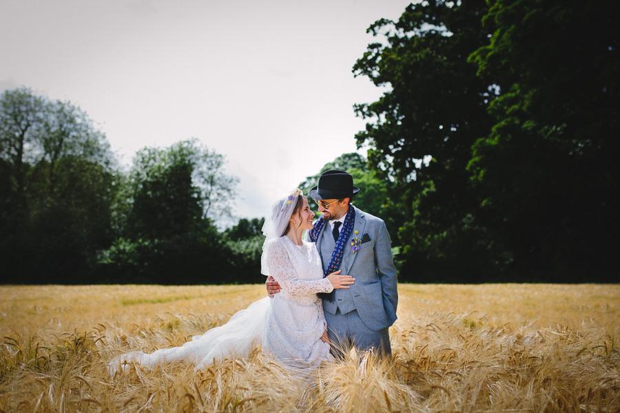 Norfolk Wedding Photography-196