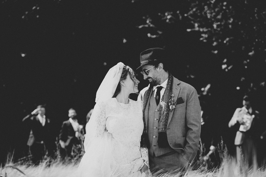 Norfolk Wedding Photography-199