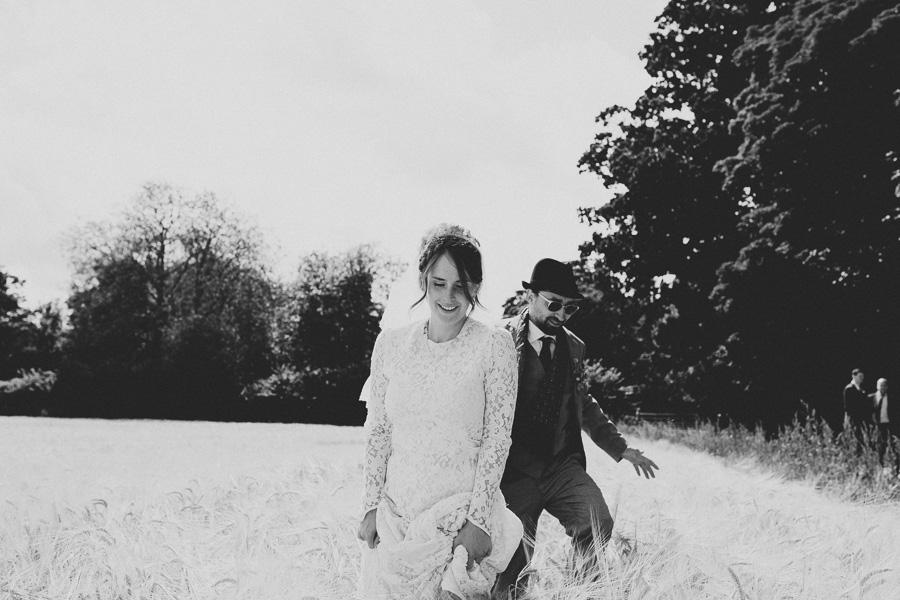 Norfolk Wedding Photography-198