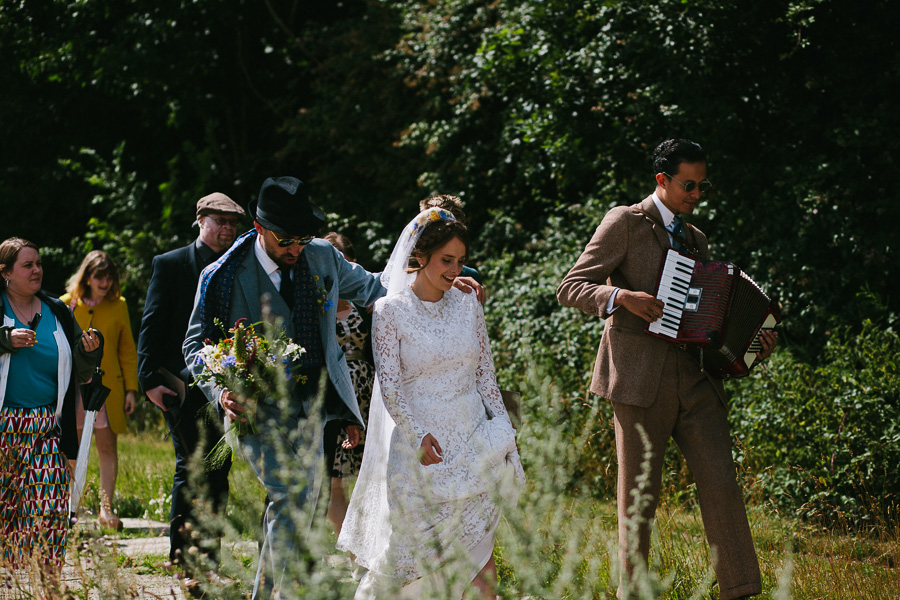 Norfolk Wedding Photography-201