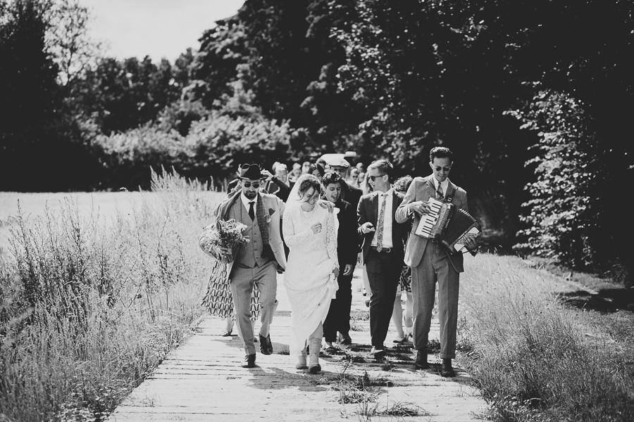 Norfolk Wedding Photography-200