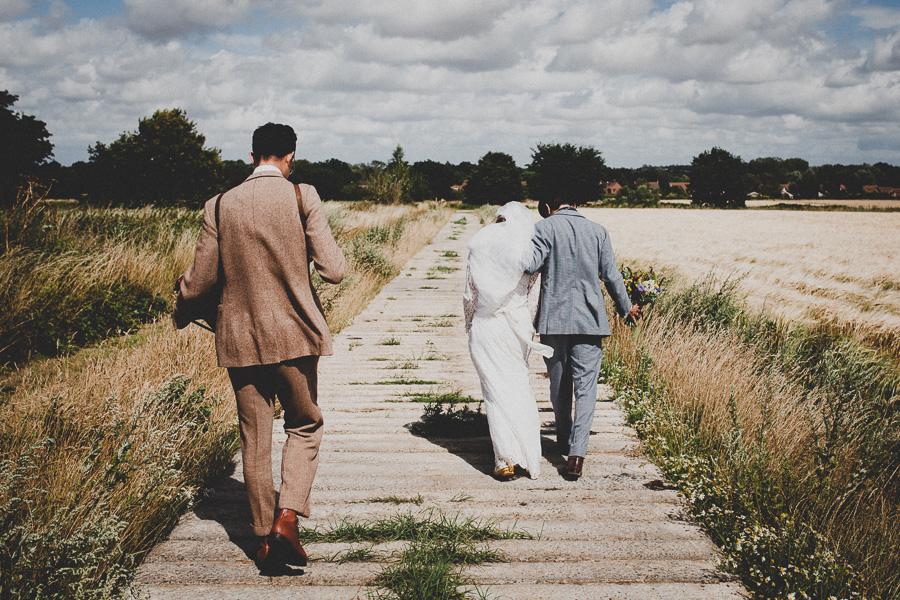 Norfolk Wedding Photography-202