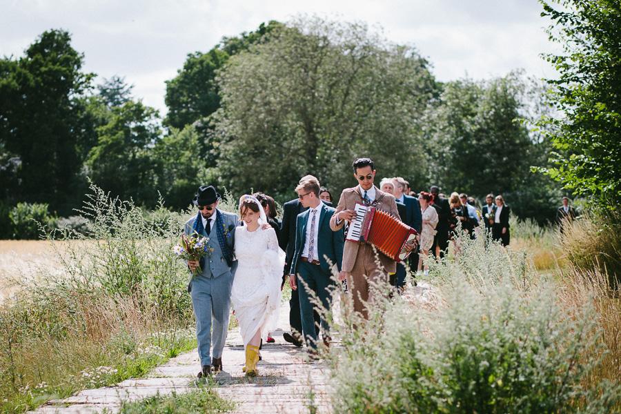 Norfolk Wedding Photography-205