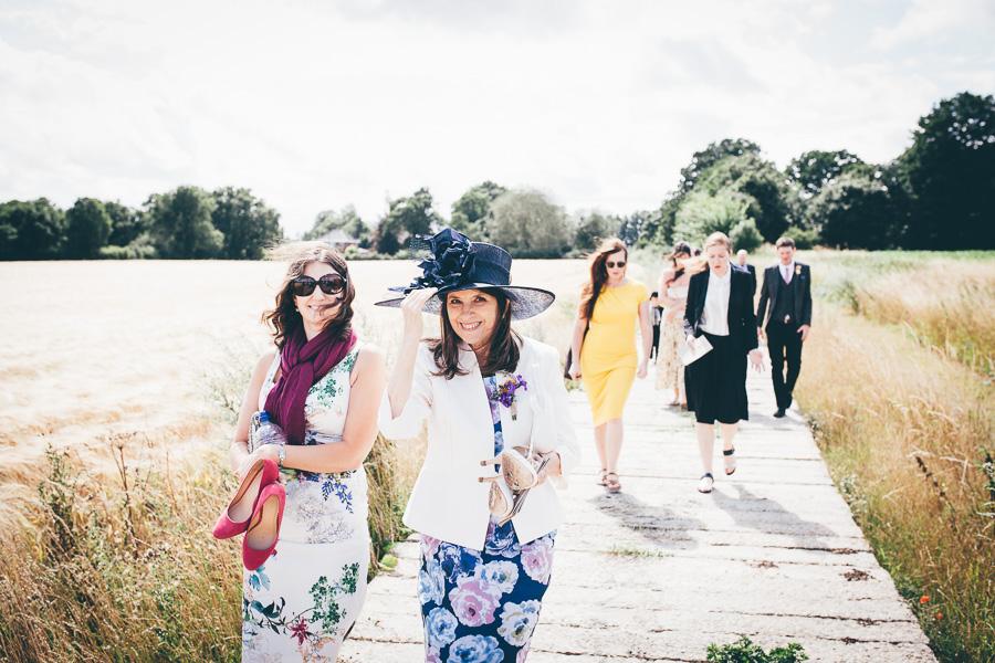 Norfolk Wedding Photography-208