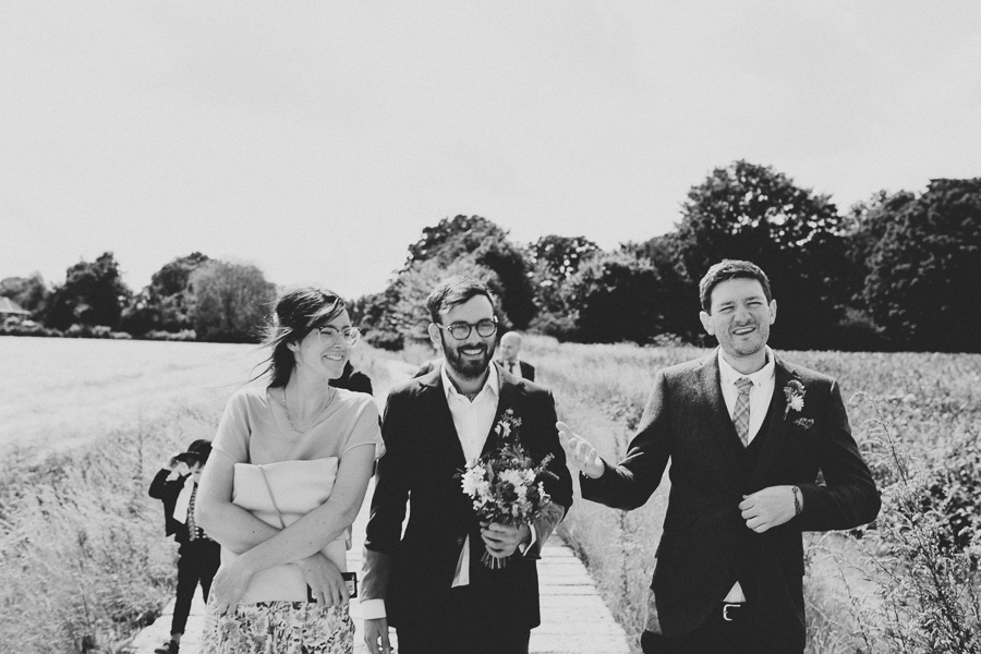 Norfolk Wedding Photography-207